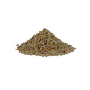 Buy Protium Crassipetalum Copal Gold Online