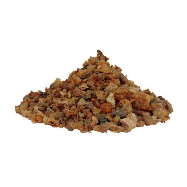 Buy Commiphora Myrrha Myrrh Online