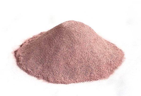 Buy Mimosa Hostilis Root Bark Powder Online