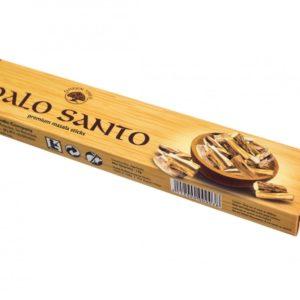 Buy Palo Santo sticks Online